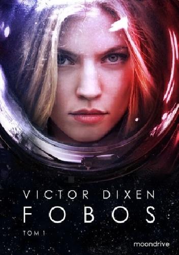 Victor Dixen - Fobos