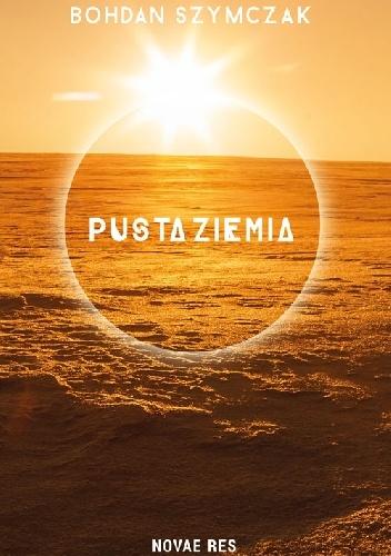 Bohdan Szymczak - Pusta Ziemia